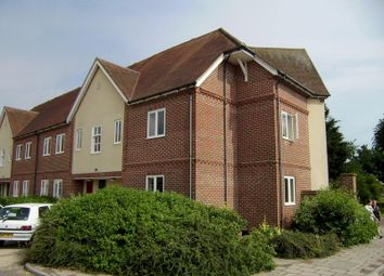 Thumbnail 2 bedroom flat to rent in Peter Weston Place, Chichester