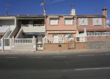 Thumbnail 2 bed bungalow for sale in Acequion, Torrevieja, Spain