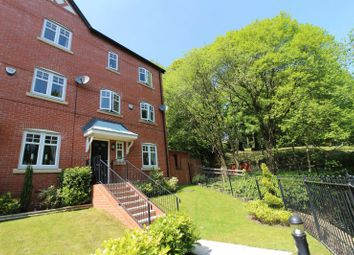 Thumbnail 3 bed property for sale in Alden Close, Standish, Wigan