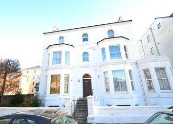 2 bed flat for sale in Hardwick Road, Eastbourne BN21
