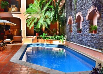 Thumbnail 2 bed apartment for sale in Acanto Hotel, Playa Del Carmen, Quintana Roo