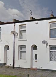 Thumbnail 2 bedroom terraced house for sale in Gaskill Street, Heywood, Lancashire