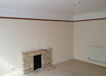 Thumbnail 3 bed property to rent in Twenty Acres Road, Southmead, Bristol