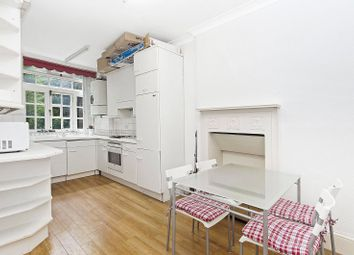 Thumbnail 2 bedroom property to rent in Grove End House, Grove End Road, London