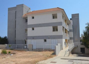 Thumbnail 2 bed apartment for sale in 1st April, Paralimni, Cyprus