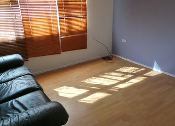 Thumbnail 3 bedroom flat to rent in Chelmer Crescent, Barking