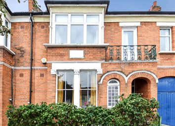 2 bed maisonette for sale in Bramshot Avenue, London SE7