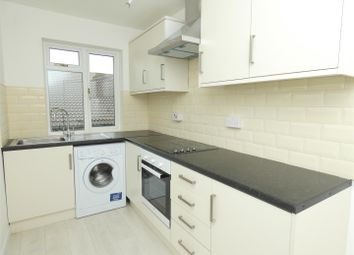 Thumbnail 2 bed flat to rent in Hampton Pier Avenue, Herne Bay