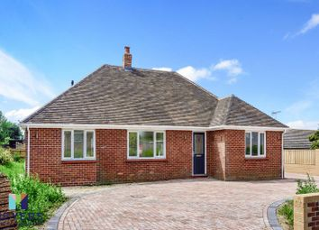 Thumbnail 3 bed detached bungalow for sale in Chalk Pit Lane, Wool