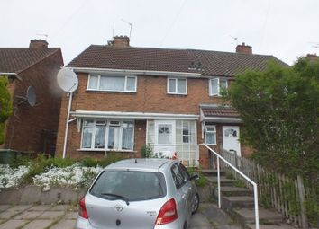 3 bed property for sale in Primley Avenue, Walsall WS2