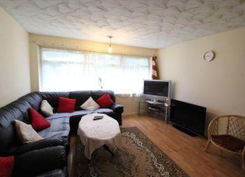 3 bed flat for sale in Blenheim Walk, South Shields NE33
