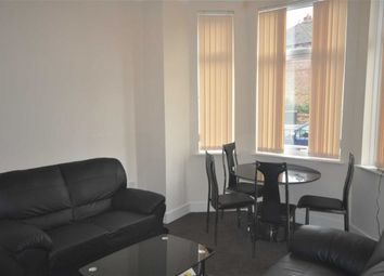 Thumbnail 1 bed property to rent in Weaste Lane, Salford