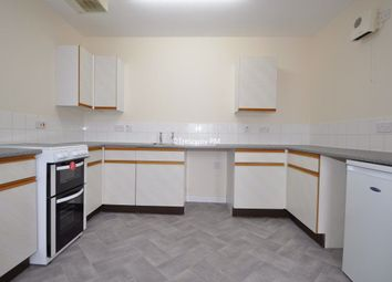 Thumbnail 1 bed flat to rent in Market Strand, Falmouth