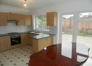 Thumbnail 5 bed property to rent in Bounces Road, London