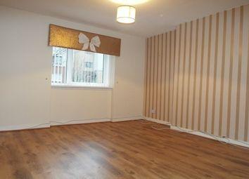 Thumbnail 2 bed flat to rent in Sandaig Road, Barlanark, Glasgow