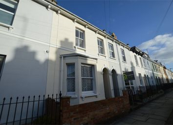 Thumbnail 3 bed town house for sale in Brighton Road, Fairview, Cheltenham
