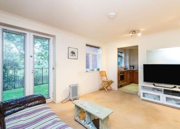 2 bed flat for sale in Woodville Court, Coventry Road, Warwick, Warwickshire CV34
