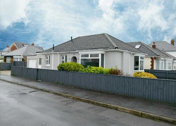 2 bed detached bungalow for sale in St. Margarets Road, Bournemouth BH10