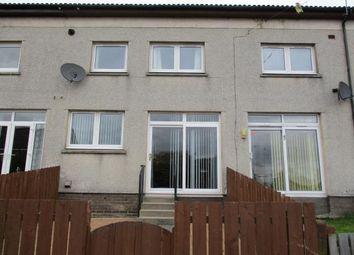 Thumbnail 3 bed terraced house for sale in 45 Ash Grove, Blackburn