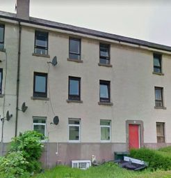Thumbnail Flat for sale in Loaning Crescent, Edinburgh
