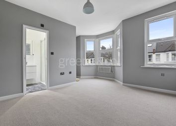 Thumbnail 4 bed terraced house for sale in Ambleside Road, Willesden Green, London