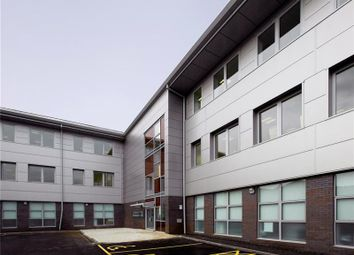 Thumbnail Office to let in Belgrave Court, Rosehall Road, North Lanarkshire, Bellshill, North Lanarkshire