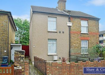 3 bed semi-detached house for sale in Inwood Road, Hounslow, Middlesex TW3