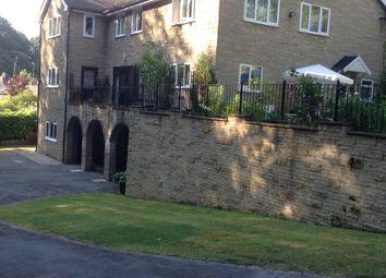Thumbnail 5 bed detached house for sale in Longhurst Lane, Marple Bridge, Stockport