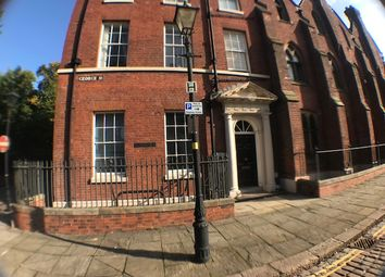 Thumbnail Office to let in George Street, Wolverhampton