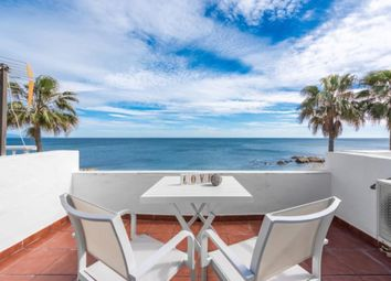 Thumbnail 3 bed town house for sale in Duquesa, Andalucia, Spain