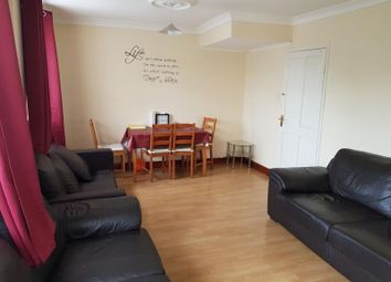 Thumbnail 3 bedroom flat for sale in North Street, Barking