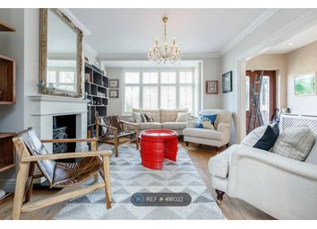 Thumbnail 5 bed semi-detached house to rent in Norbury Cross, London