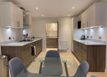 Thumbnail 3 bed semi-detached house to rent in Danbury Palace Drive, Danbury, Chelmsford