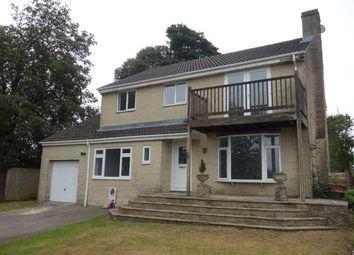 Thumbnail 4 bed property to rent in Dancing Lane, Wincanton, Somerset