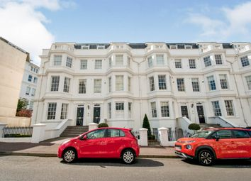 Silverdale Road, Eastbourne BN20. 2 bed flat for sale