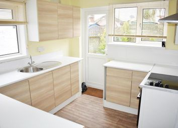2 bed property to rent in Kingsley Road, Southsea PO4