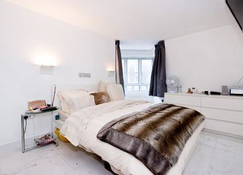 Thumbnail 2 bed flat for sale in Harvey Lodge, Carlton Gate, Admiral Walk, Maida Vale, London