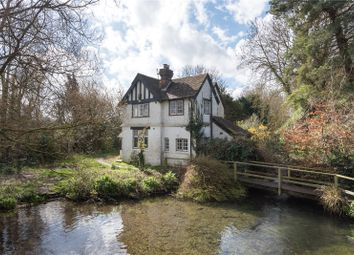 Thumbnail 3 bed detached house for sale in Littlebourne, Canterbury, Kent