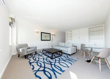 Thumbnail 1 bed flat to rent in Palmerston House, Kensington Place