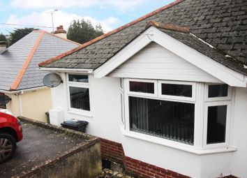 2 bed semi-detached bungalow for sale in Berry Drive, Paignton TQ3
