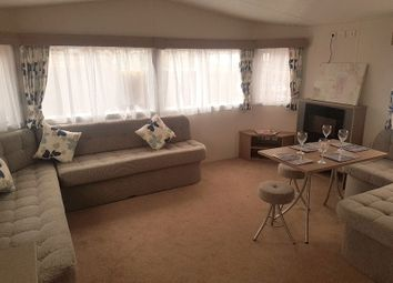 Thumbnail 2 bed detached house to rent in Tewkesbury Road, Norton, Gloucester