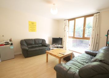Thumbnail 5 bed flat to rent in Coopers Lane, Camden