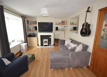 Thumbnail 3 bed maisonette for sale in Phillimore Road, Dursley