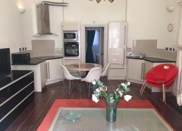 Thumbnail 1 bedroom property to rent in Westbourne Street, London