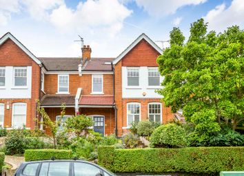 Thumbnail 6 bed property to rent in Birchington Road, Crouch End