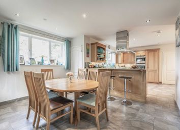 Vauxhall Lane, Southborough TN4. 5 bed detached house