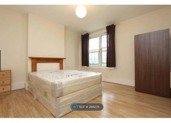 Thumbnail Room to rent in Longhill Road, London