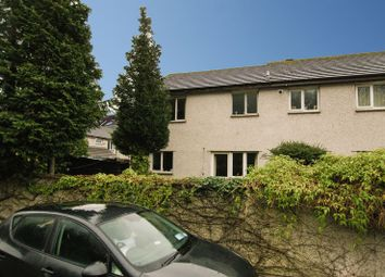 Thumbnail 1 bed property for sale in Cornmill Crescent, Alphington, Exeter