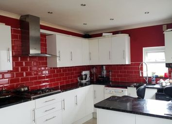 Thumbnail 3 bed terraced house to rent in Ceres Road, London
