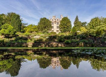 Thumbnail 2 bed flat for sale in Shipton Court, High Street, Shipton-Under-Wychwood, Chipping Norton, Oxfordshire